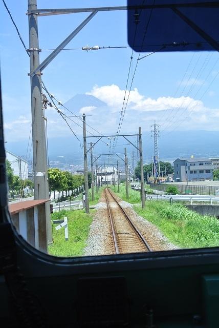 Photo_20190810000801